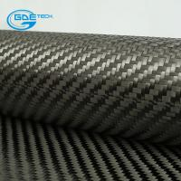 China twill carbon fiber fabric,twill weaving carbon fabric 3K 220/sqm,carbon fiber twill weave on sale