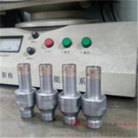 diamond coated core drill bit tile marble glass ceramic flat Manufactures