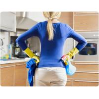 Buy cheap printing oven glove&pot holder&terry towel set from wholesalers