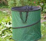 Garden Plant Accessories , Grow bag covers mini green house for garden plants garden bag sets Manufactures