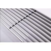 Silver White , Polished Alumnum, Door And Window Accessories , Highlight Manufactures