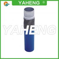 T36 T46 T56 High Precision Reaming Expansion Reamer Front End & Back End Type Manufactures
