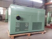 Quality 99.7% Cryogenic Air Separation Equipment , PSA Nitrogen Making Machine for sale