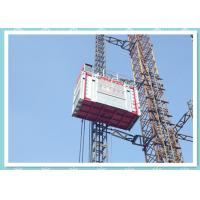 Permanent  shaft hoist and Explosion proof  hoist for oil petroleum plant hoist and chimney hoist Manufactures