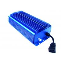 CE and UL Listed 600W HPS and MH Digital Dimmable Electronic Ballast for Gardening Manufactures