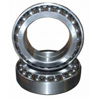 P4 P5 Open Truck Deep Groove Ball Bearing S684ZZ With Nylon Cage C1 C4 Z1 Z2 Manufactures