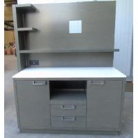 wooden dresser with power hub/ chest,M/F combo ,console,hospitality casegoods DR-81 Manufactures