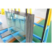 Sealing Truseal / Duraseal Spacer Bars For Double Glazed Units / Insulating Glass Manufactures