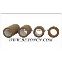 Hypoallergenic Micropore Tape Surgical Paper Tape Wrap Wound Fix Dressing Manufactures