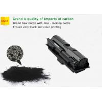 TK - 160 Kyocera Black Toner Cartridges For FS - 1120D Printer Manufactures
