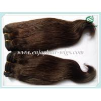 Peruvian 5A virgin remy hair bulk ,natural color, yaki and body wave 10''-26''length Manufactures
