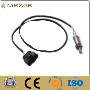 China High Quality Auto Oxygen Sensor (OE: 0258 003 519, 0258 003 478) (MZOS-05) on sale