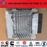 FONTON TRUCK SPARE PARTS,CUMMINS ISF 2.8/3.8 ELECTRONIC CONTROL MODLE 5258889 Manufactures