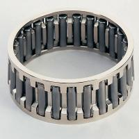Custom IKO Needle Roller Bearing BK1412 with one way FOR machine Manufactures
