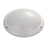 Buy cheap 6500K CCT Aisle Stairs Led Wall Lamp 18W Surface Mounted from wholesalers