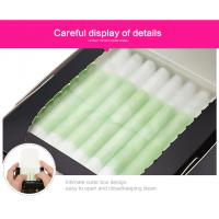 Disinfection Processed Safe Sanitary Pads , Ladies Disposable Sanitary Napkins Manufactures