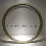 Peripheral Diamond Grinding Wheel,Peripheral surface Grinding Wheel Manufactures