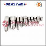 Common Rail Fuel Nozzle DSLA145P864/0 433 175 232 Application MAZDA,OPEL,ALFA ROMEO,VW Manufactures