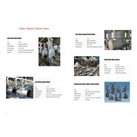 Free QC Charge Pipe Fitting Valves Sourcing Service For Skids / Oil Gas / Power / Mining Manufactures