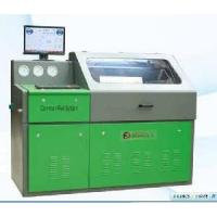 Common Rail Test Bench ANS815 Manufactures