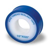 PTFE thread seal tape,high quality ptfe non-adhesive apes Manufactures