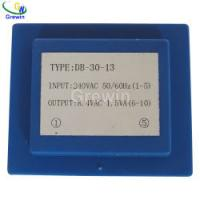 240V Encapsulated Dry -Type Transformer for Lighting Manufactures