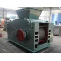 Manganese briquetting machine/fly ash briquetting machine/semi-coke briquetting machine Manufactures