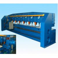 Groove Milling Machine Manufactures