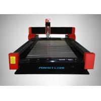 CNC Stone Engraver Router Working Marble Engraving Machine 1400KG Manufactures