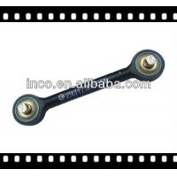 Quality DONGFENG TRUCK SPARE PARTS,TORQUE ROD,2931Z33-010 THRUST ROD FOR DONGFENG for sale