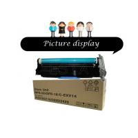 Canon C - EXV14 / NPG - 28 Imaging Drum Unit Compatible IR2016 / IR2018 Manufactures