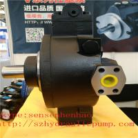 MOOG 0514 Hydraulic pump OEM all type plunger pump for sale Manufactures