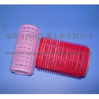Velcro Hair Roller Manufactures