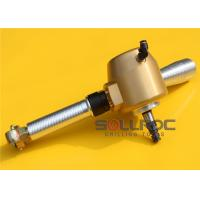 Hand Held Pneumatic Button Bit Sharpener For Grinding Carbides Manufactures