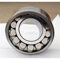 high precision spherical roller bearing Manufactures