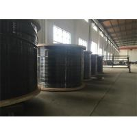 Duplex Stainless Steel Chemical Injection LineFor General Control System Manufactures