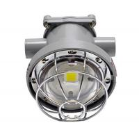 LED Explosion-Proof Light 15W ECO1918GB Manufactures