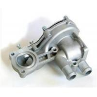 Professional Custom Machined Aluminum Parts High Precision Milling Handling Manufactures