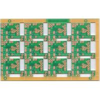 FR1 PCB BOARD Manufactures