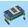 5V/12V DC Input Microwave Motion Sensor - VR Adjustable Version Manufactures