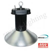 High Power 120W LED High Bay Lights With Epistar LED Chip Manufactures