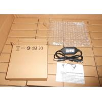 0.5dB Passive Video Ground Loop Isolator No Power Required For CCTV System Manufactures