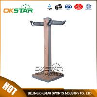 fitness equipment for elderly wood fitness equipment wrist trainer for old people Manufactures