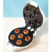 2012 new type FRYER MACHINE FOR DONUTS Manufactures