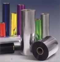 Buy cheap Eco - Friendly 0.35mm Moisture Proof Rigid PVC Film With No Bubbles from wholesalers