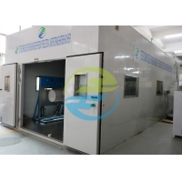 Storage Water Heater Appliance Performance Test Lab With 6 Stations Manufactures