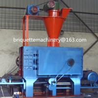 Peofessional metail chip briquette machine Manufactures