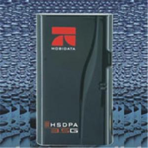 7.2M 3G Wireless Modem /Internal Antenna HSDPA Wireless USB Modem Manufactures