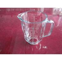 Glass Mixing Cup Manufactures