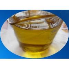 Fat Loss Muscle Building Steroid Hormones Powder Drostanolone Propionate Masteron Manufactures